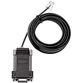 IntelliScope RS232 Cable