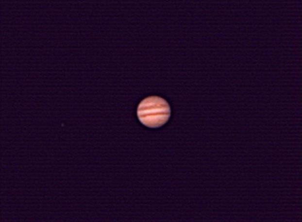 Jupiter 24-11-2011 C6-SGT SPC900NC Registax